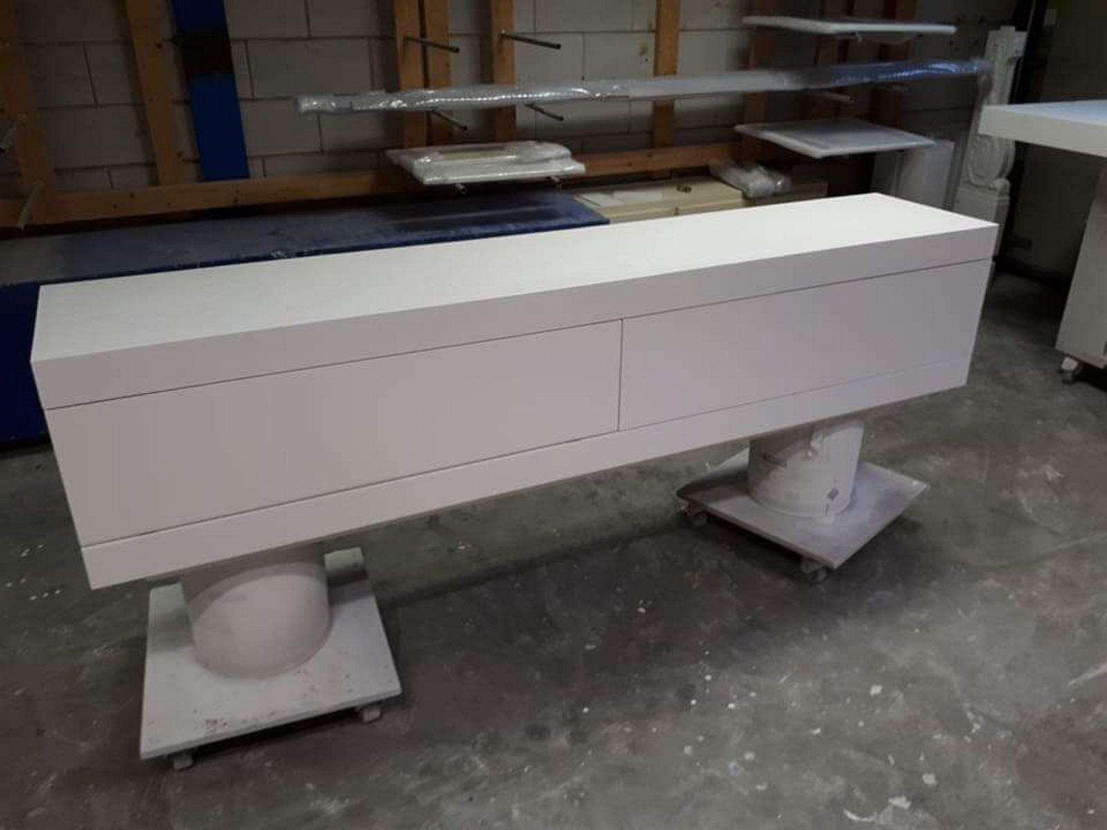 flink meubelspuiterij interieurspuiter alkmaar